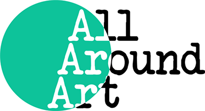 All Around Art
